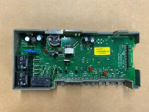 Whirlpool / KitchenAid Dishwasher Control Board WPW10084141 FITS MANY MODELS