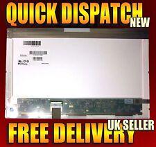 "New Sony Vaio SVE171A11M Laptop Screen 17.3"" LED BACKLIT Full-HD"