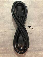 Linetek Computer Cables Amp Connectors For Sale Ebay