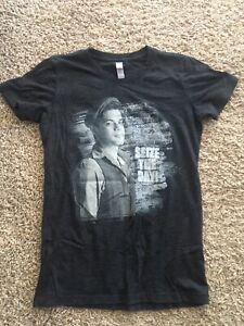 Newsies Broadway Shirt