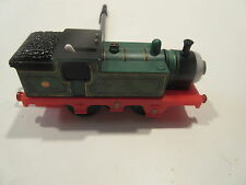 Thomas Train Engine TOMY Trackmaster Motorized Battery Operated Whiff 817A