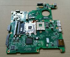 New Packard Bell EasyNote Hera GL Laptop Motherboard-S-479M-SATA-DA0PE2MB6C0