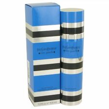 Yves Saint Laurent Rive Gauche EDT Spray 100 ml - BNIB with Cellophane