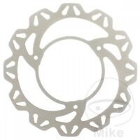 Brake Disc Extreme CX EBC Stainless Steel (MD6030CX)