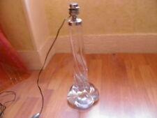 Lampes sans marque pour la maison sans offre groupée personnalisée