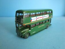 Gilbow Exclusive First Editions, Routemaster Bus. London Transport Livery. 480