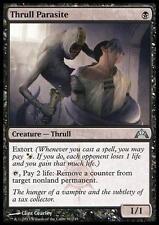 MTG Magic - (U) Gatecrash - Thrull Parasite - NM