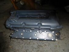 2003 Yamaha 225hp outboard starboard cylinder head 4 stroke