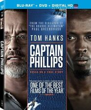 Tom Hanks Widescreen Commentary DVDs & Blu-ray Discs