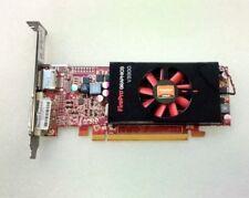 Cartes graphiques et vidéo DDR3 SDRAM ATI pour ordinateur