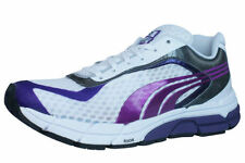 Scarpe sportive da donna bianche PUMA