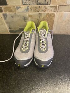 Pearl Izumi X-ALP Seek 5730 Cycling Shoes Women Size 9.5/ EU 41