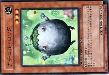YUGIOH NORMAL PARALLELE CARD DUEL TERMINAL N° DT03-JP008