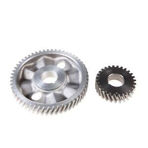 Gear Kit Melling 2525S