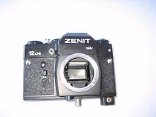 Zenit 12 XPS Russian PhotoSniper  Vintage Photographic Set