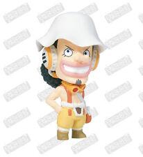 Plex One Piece Mini Big Head Vol 11 The New World Figurine Usopp
