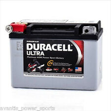 BATTERY DURAGM-9-US (Xtreme X2) Lead-Calcium 2 Yr Warr - Made in USA