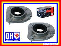 Domlager 2 x Federbeinstützlager Li+Re Vorne VOLVO 850 (LS) 2.0-2.5 T5 Turbo TDI