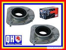 Camber AMMORTIZZATORE stützlager li + re 2xqh va VOLVO 850 (LS) 2.0-2.5 t5 Turbo TDI