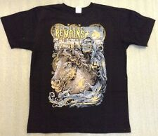 "ALL THAT REMAINS ""For We Are Many"" T-Shirt NEW"