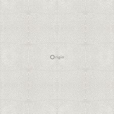 Origin Wallpaper Animal Skin Beige (347309)