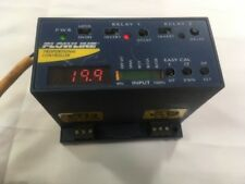 FLOWLINE LC52-100 Continuous Relay Proportional Controller