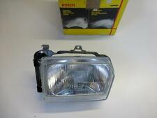NEU – Original Bosch H4 Scheinwerfer links VW Derby 0 301 815 105   865 941 017A