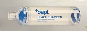 oapl Space Chamber Universal Spacer New Free Postage