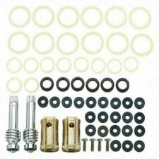 For T&S Brass Eterna Spindle Parts Kit Model B-6K Assembly Replacement Kit