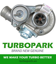 NEW OEM MHI TD04L Turbo Volvo S60 S80 V70 XC70 XC90 N2P25LT Engine 49377-06204