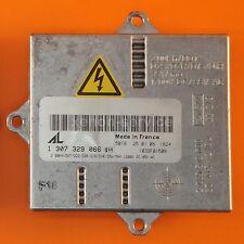 Xenon Headlight Ballast Control Unit Audi TT 8N9 8N3 4D0907476B 1307329066