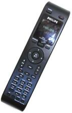 Genuine Philips RM20009/01 Remote For WACS7500 Streamium Wireless Music Stations
