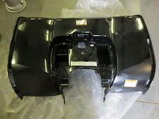 11 12 13 Arctic Cat 366 425 ATV Rear Fender Black NEW