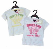 Glory Short Sleeve T-Shirts (2-16 Years) for Girls