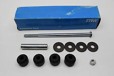 TRW Stabilizer Link Kit 18046 Fits: 1965 - 1967 Ford Galaxie