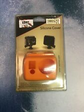 Go Pro HD Camera Silicone Cover Boardwise Clearance