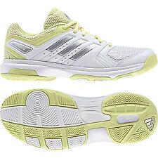 online retailer 819a3 95238 adidas Essence Damen Handballschuh UK 6- - EU 40