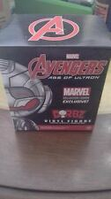Exclusive Marvel Collector Corps Funko Avengers Age of Ultron Dorbz Free Ship