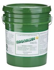 Magnalube-G PTFE Grease: 1 count - 35 lb. Pail (5 Gal.)