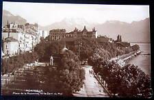 Switzerland~BERN~Das Rathaus 1406-1416 ~Hotel de Ville