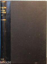 1915 Victor Hugo VOLUME XI from COMPLETE SET OF WORKS (PLAYS) in Russian