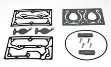 Repair Kit Air Compressor for Volvo Truck D11 D13 Engine