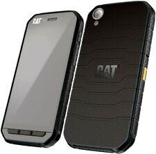 CAT S41 - 32GB - Black GSM (Unlocked) Smartphone