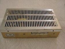 Digital Power Corp UPS300-127 Power Supply 27V 11A