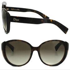 a9557edf83 New Dior