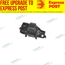 1988 For Toyota Celica ST162R 2.0L 3SFE Auto & Manual Left Hand-96 Engine Mount