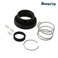 Dishwasher Faucet Adapter Kit 285170 Replacement for Whirlpool, Kenmore WP285170