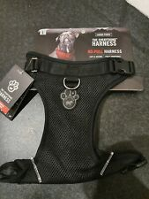 Canada Pooch No Pull Harness Large