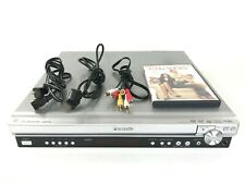 Panasonic Sa-Pt650 Dvd 5-Disc 5.1 Home Theater Surround Receiver 1000W No Remote