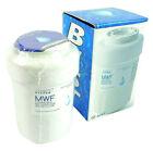 Best GE MWF Refrigerator Water Filter Smartwater Compatible Cartridge photo